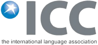 The International Language Association